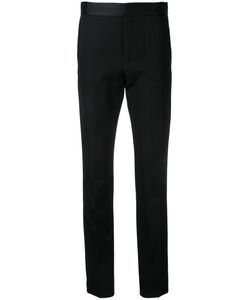 Haider Ackermann | Classic Trousers
