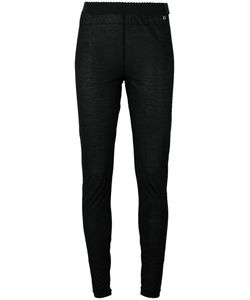 Twin-set | Skinny Trousers Size Small