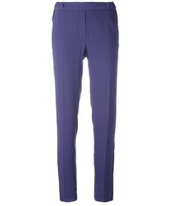 MM6 by Maison Margiela   Mm6 Maison Margiela Classic Tailored Trousers