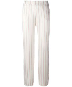 ASCENO | Modern Pyjama Trousers Large Silk