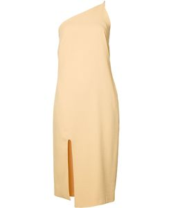 NOMIA | Peak Dress Size 8