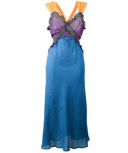 ATTICO | Платье Juliana