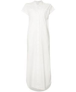 Onia | Kim Woven Cover Up Small Cotton