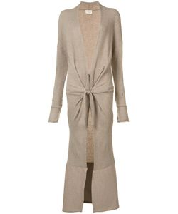 SABINE LUISE | Rober Over Piece Cardi-Coat