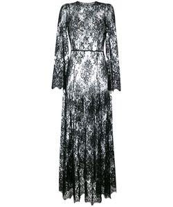 I.D.Sarrieri | Кружевное Платье Fatal Attraction