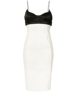 Narciso Rodriguez | Rear Zip Dress