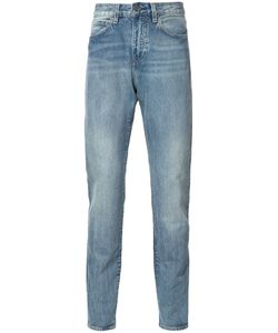 Levi'S®  Made & Crafted™   Levis Made Crafted Tape Jeans 31/34 Cotton