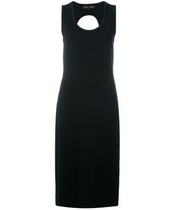 Proenza Schouler | Fitted Dress Size