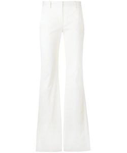 Roberto Cavalli | Flared Trousers 44