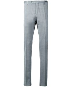 Pt01   Traveller Tailored Trousers Size 46