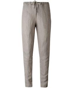 Kristensen Du Nord | Drawstring Trousers Size 0