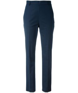 Twin-set | Chino Trousers 38 Cotton/Spandex/Elastane