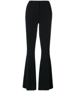 CAPUCCI   Bootcut Trousers