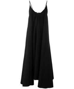 T By Alexander Wang | Trapeze Camisole Dress
