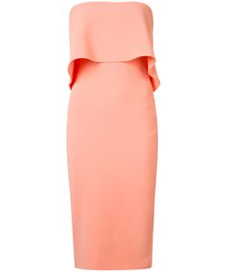 LIKELY | Flared Trim Dress Size 4