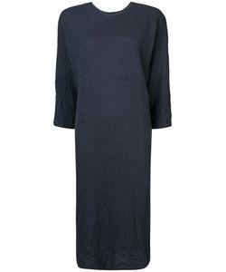 Forme D'Expression | Dolman Dress Women Xs