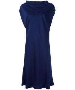 ROSSELLA JARDINI   Midi Dress Size 46