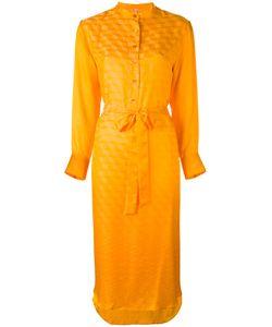 Indress | Платье-Рубашка Lagos