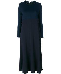 'S Max Mara   Long Casual Dress