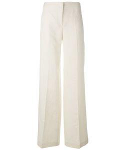 Tonello | Wide Leg Trousers Size 40