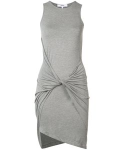 LIKELY | Twisted Trim Dress Size Small