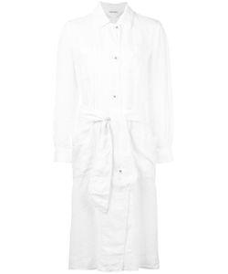 Tomas Maier   Light Coat 4