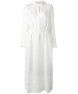 Barena | Midi Shirt Dress Size Small