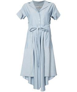 PALMER/HARDING | Palmer Harding Shirt Dress