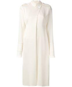 Ellery | Shirt Dress