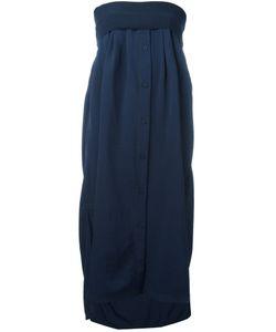 DKNY | Convertible Dress M