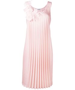 P.A.R.O.S.H. | Piano Dress Xs Polyester