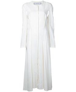 ECKHAUS LATTA | Duster Dress M