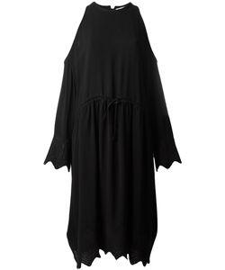 Iro | Beolia Dress Size 38
