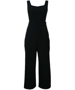Macgraw | Esquire Jumpsuit 10 Polyester/Acetate