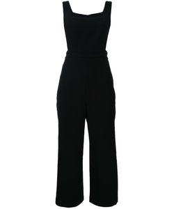 Macgraw   Esquire Jumpsuit 10 Polyester/Acetate