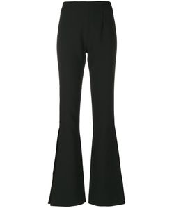 Solace | Ray High-Waisted Trousers