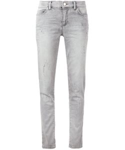 Versace Jeans | Straight Leg Jeans Size 26