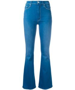 Mother | Flared Jeans 26