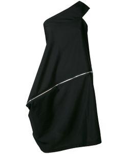 Issey Miyake | Spiral Zip Dress