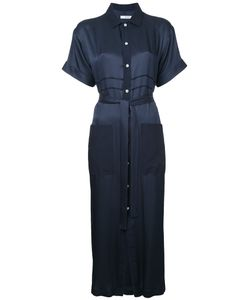 Julien David | Shirt Dress S