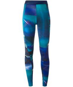 Y-3 | Printed Leggings Size Medium