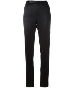 AREA | Tailo Trousers Medium Silk