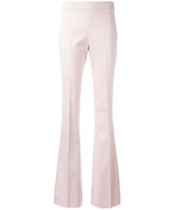 Giambattista Valli | Tailored Flared Trousers