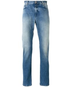 Closed | Light-Wash Jeans 29
