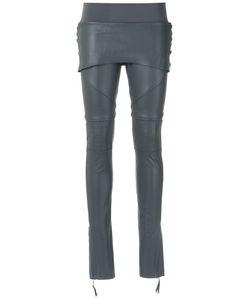 Andrea Bogosian | Skinny Trousers