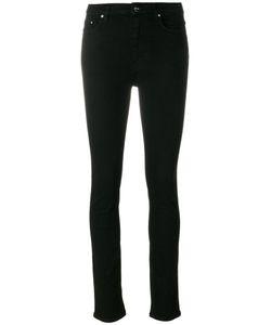 Toteme | Skinny Jeans Women 28