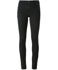 LOCAL FIRM | Ursula Jeans 29 Cotton/Spandex/Elastane