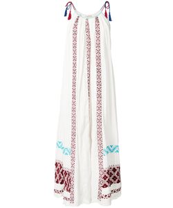Ulla Johnson | Siran Dress 2