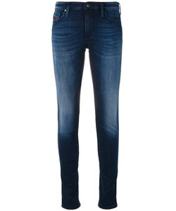 Diesel | Skinny Jeans Size 29