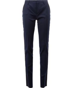 Saint Laurent | Slim Tuxedo Pants Size 40